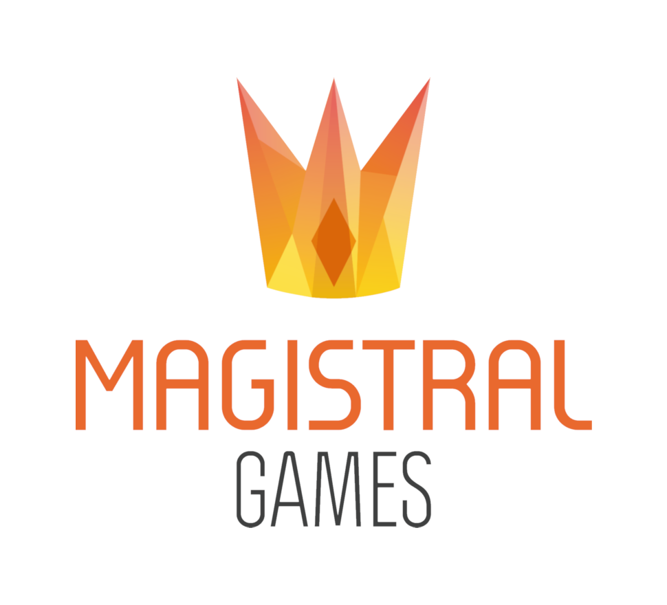 Magistral Games